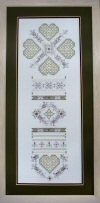 Pure at heart