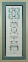 summer breeze