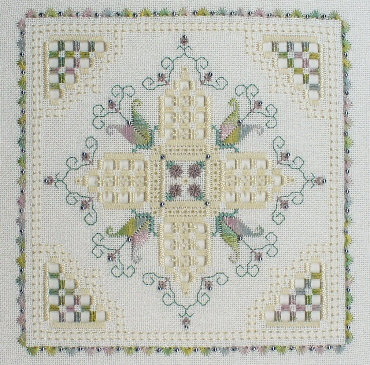 twilight star